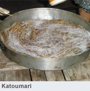 katoumari